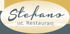 Restaurant-Stefano